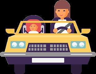 footer-car