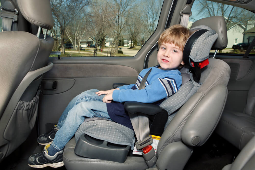 Groovy Usa Car Seat Laws And Requirements Elite Car Seats Ibusinesslaw Wood Chair Design Ideas Ibusinesslaworg