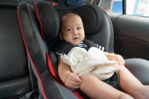 Super Car Seat Guide Beginners Guide To Purchasing A Car Seat Evergreenethics Interior Chair Design Evergreenethicsorg