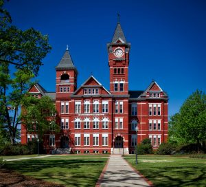 alabama-architecture-auburn-university-207692
