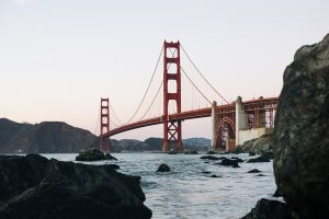 architecture-bridge-california-2331573