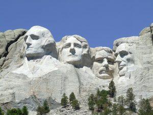 black-hills-historic-memorial-34424