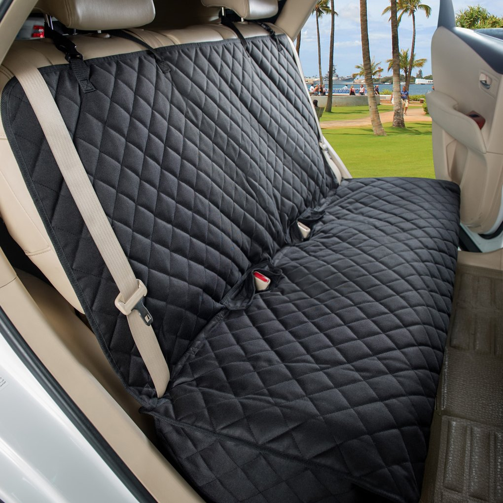Super These Car Seat Accessories Are A Must Have In 2019 Elite Gamerscity Chair Design For Home Gamerscityorg