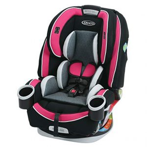 Car Seats For Three Year Olds >> A Z Guide To The Best Car Seat For 3 Year Old Children