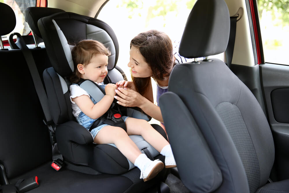 Fine Keep Your Kids Safe Car Safety Tips For Kids Elite Car Seats Gmtry Best Dining Table And Chair Ideas Images Gmtryco