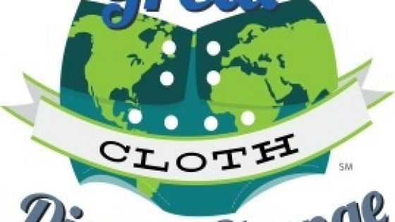 Great Cloth Diaper Change Tells Us More About Reusable Cloth Diapers For Car Seats