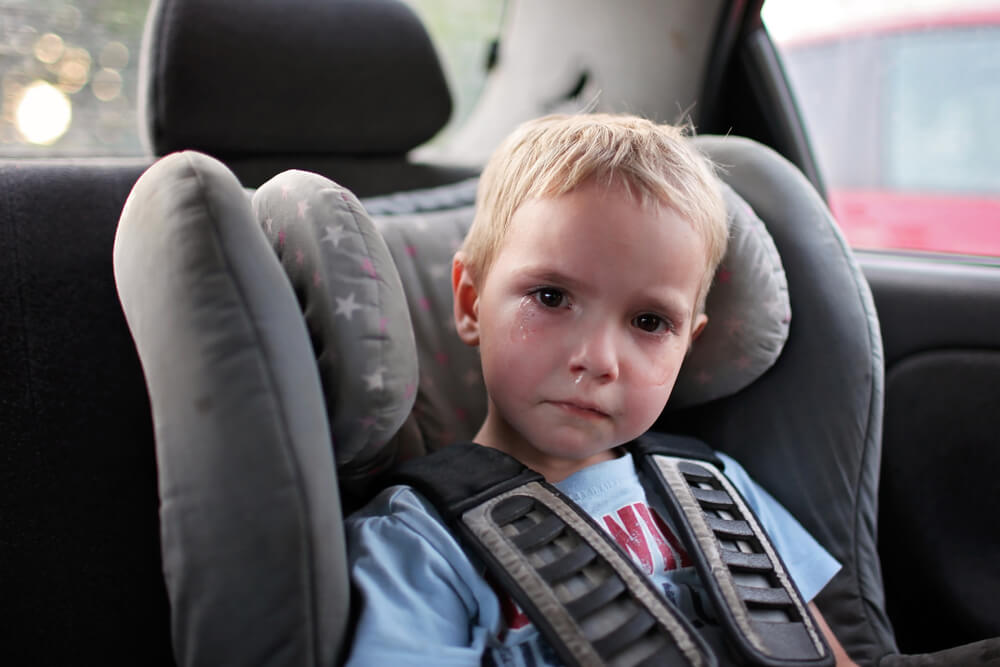 What To Do With Old Car Seats >> Reviews 5 Of The Best Car Seat For 4 Year Old Elite Car Seats