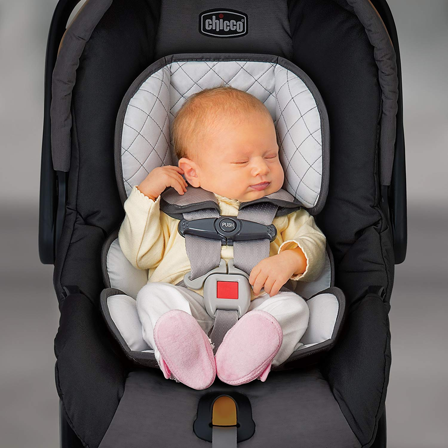 Cool Is Chicco Keyfit 30 The Best Choice For Your Infant Child Creativecarmelina Interior Chair Design Creativecarmelinacom