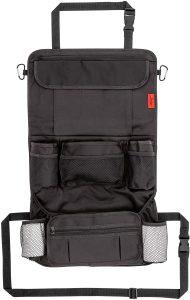 lusso-gears-heavy-duty-back-seat-car-organizer