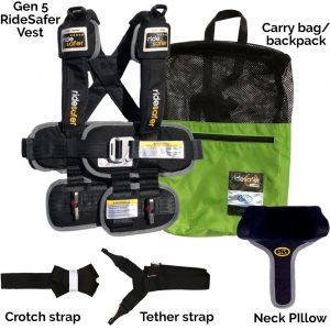 Ride-Safer-Vest