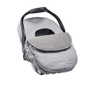 JJ-cole-car-seat-cover