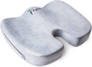 aylio-coccyx-ortho-comfort-foam