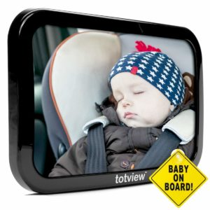 baby-car-mirror-totview