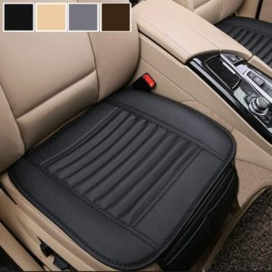 big-ant-car-seat-cushion