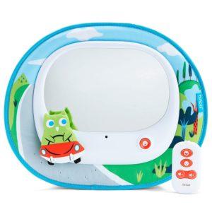 brica-cruisin'-baby-in-sight-car-mirror