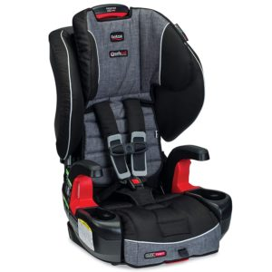 britax-frontier-clicktight-harness-2-booster-car-seat