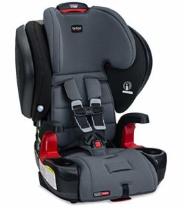 britax-pinnacle-g1