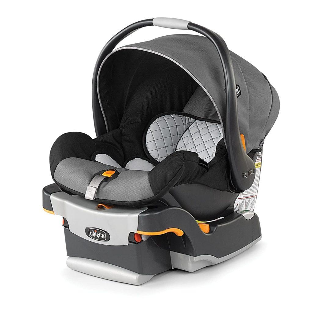 chicco-keyfit-30-infant
