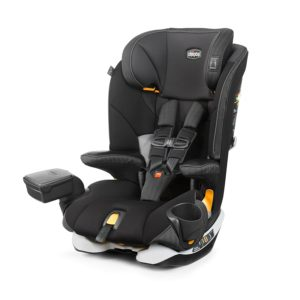chicco-myfit-le-harness-booster-car-seat