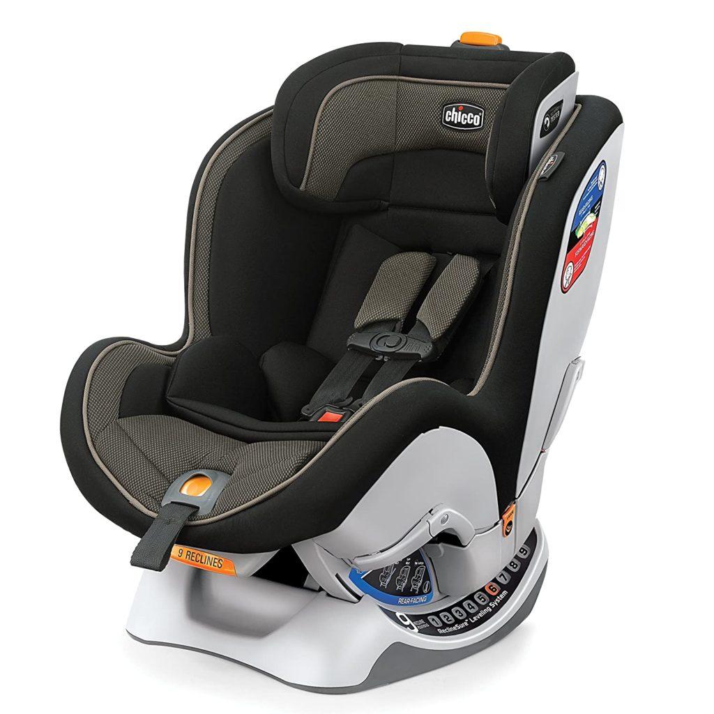 chicco-nextfit-convertible-car-seat