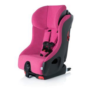clek-foonf-car-seat