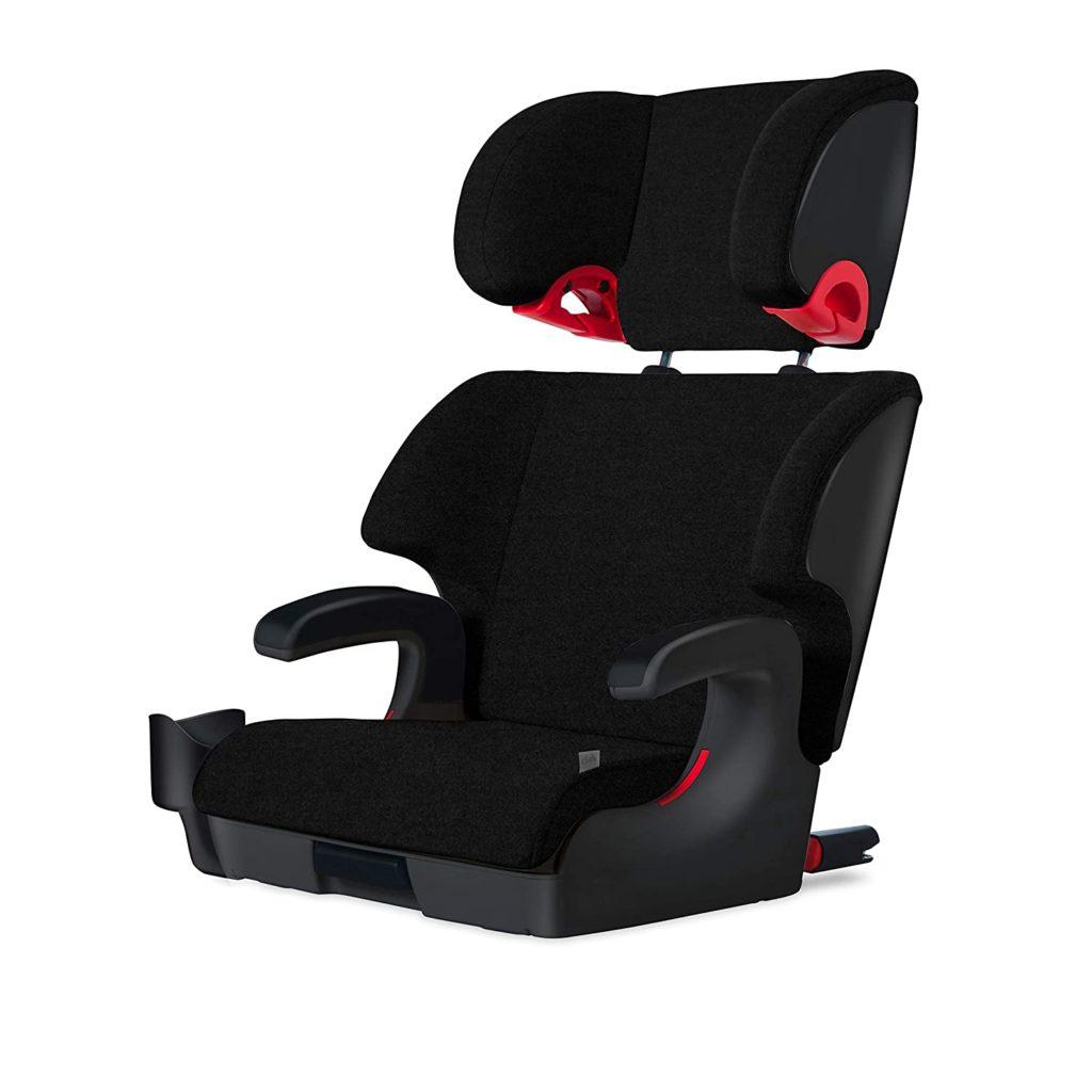 clek-oobr-high-back-booster-car-seat