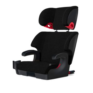 clek-oobr-high-back-booster-car-seat