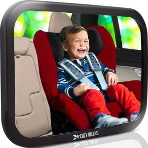 cozy-greens-baby-car-mirror