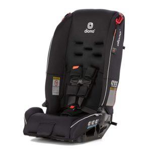 diono-2019-radian-3r-car-seat