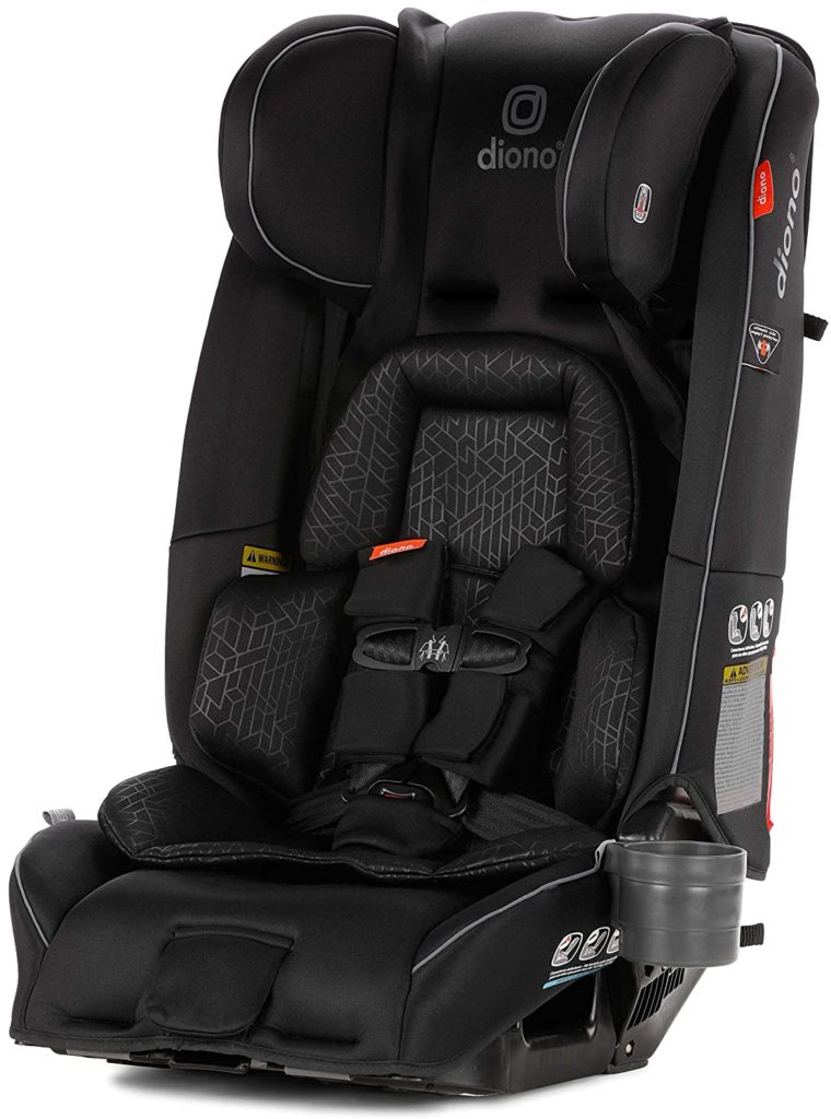 diono-2019-radian-3rxt-car-seat