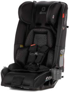 diono-2019-radian-3rxt-confertible-car-seat