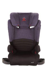 diono-monterey-xt-latch-booster-seat