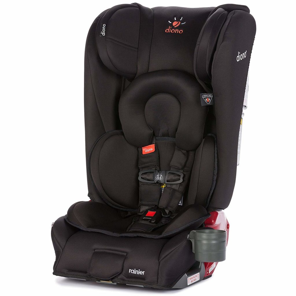 diono-rainier-all-in-one-convertible-car-seat