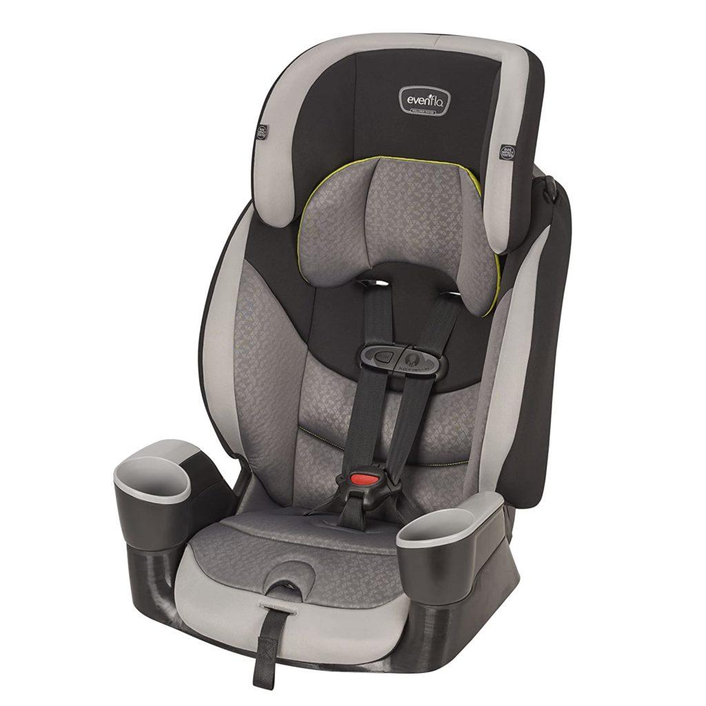 evenflo-maestro-sport-harness-booster-car-seat