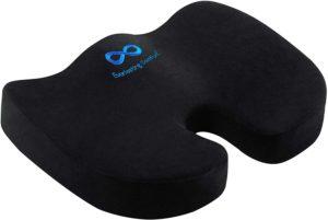 everlasting-comfort-seat-cushion