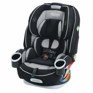 graco-4ever-4-in-1