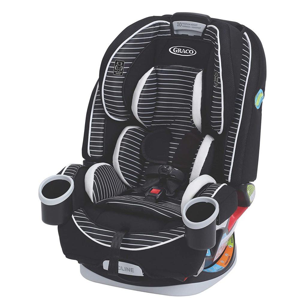 graco-4ever-convertible-car-seat