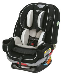 graco-4ever-extend2fit-rear-facing