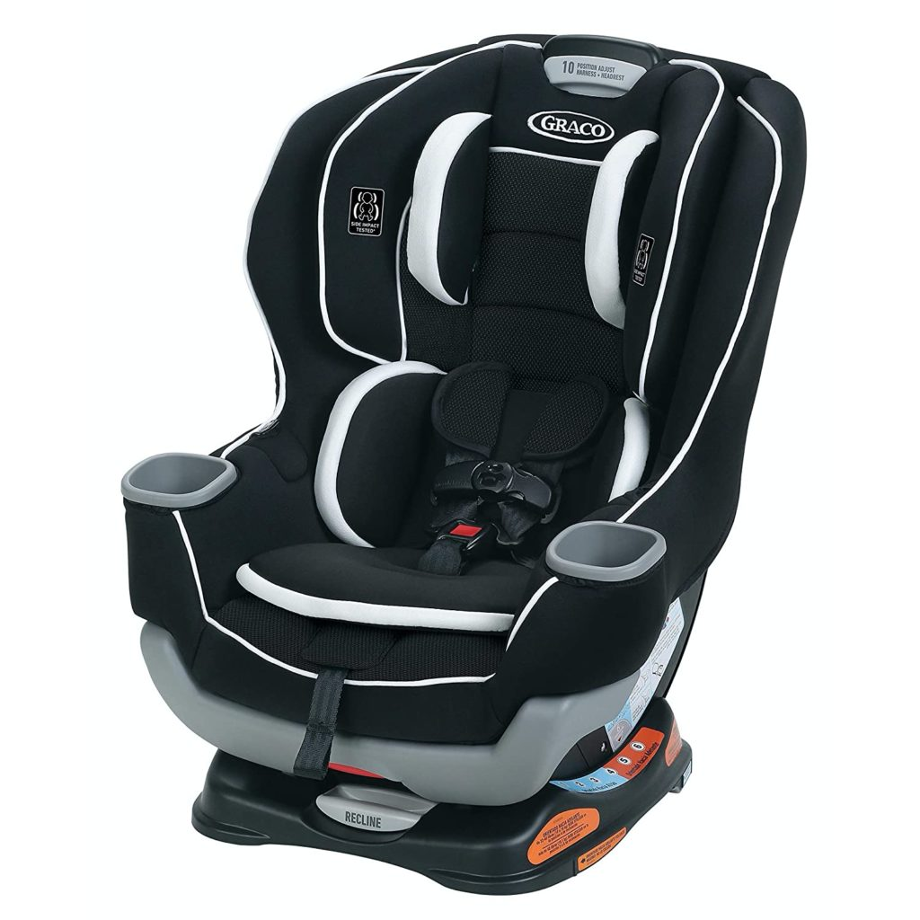 graco-extend2fit-car-seat