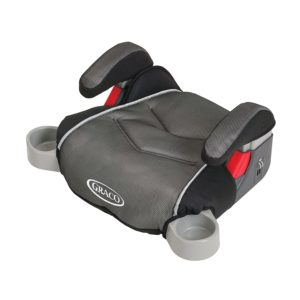 graco-turbobooster-backless-booster-car-seat