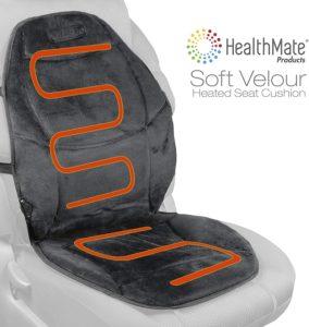 healthmate-in9438-velour-heated-seat-cushion