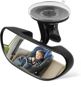 ideapro-baby-car-bakseat-mirror
