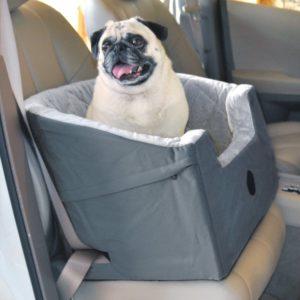 kandh-pet-bucket-booster-pet-seat