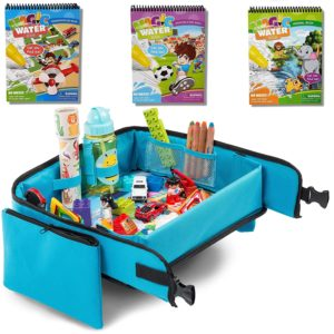 kidsmarter-travel-tray