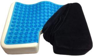 kieba-coccyx-seat-cushion