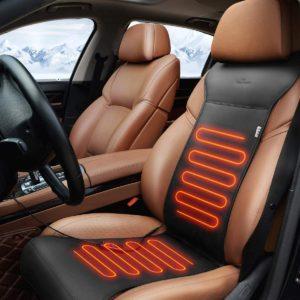 kingleting-heated-seat-cushion