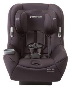 maxi-cosi-pria-85-max-car-seat
