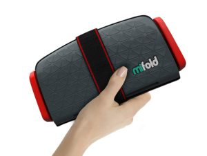 mifold-grab-and-go-car-booster