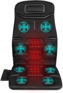 naipo-back-massager-chair