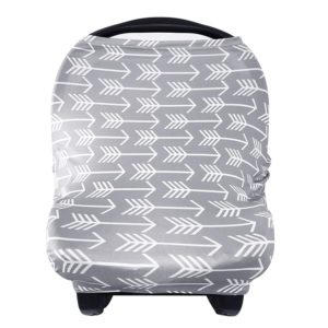 nursing-cover-breastfeeding-car-seat-cover